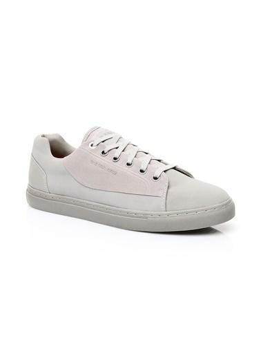 Lifestyle Ayakkabı-G-Star